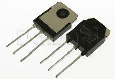 5pcs @$4.8 2Sc3688 Generic Sumitomo Transistor C3688