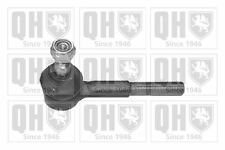 OPEL REKORD TIE TRACK ROD END FRONT AXLE LEFT AND RIGHT INNER NEW QR1755S