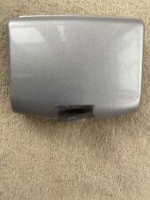 Motorola Genuine Battery for Motorola M6088 SNN5530A New LI-ON StarTac Silver