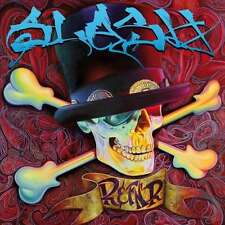 Slash CD ROADRUNNER PRODUCTIONS