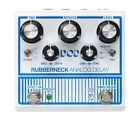 DigiTech DOD Rubberneck Analog Delay Guitar Effects Pedal for sale