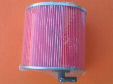 Air Filter for Honda Rebel CMX250 CA250 1996-2012 Motorcycle 250CC