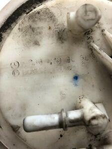 MERCEDES VITO W639 INTANK FUEL PUMP/ FUEL SENDER UNIT