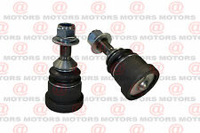 Suspension 2 Ball Joints Lower (16mm) Ford Thunderbird Jaguar S-Type Lincoln LS