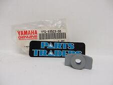 NOS Yamaha Meter Damper 1FG-83523-00-00 Virago V Max Maxim Fazer Radian Route 66
