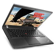 Lenovo ThinkPad PC Notebooks & Netbooks mit 8GB Arbeitsspeicher T440S