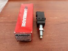 Ford Ranger Brake Light Switch 05-11 Also Maverick MK1 & 2