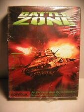 jeu PC BATTLE ZONE / JEU ACTION STRATEGIE / VERSION FRANCAISE  neuf