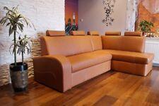 Sofa Mit Hoher Ruckenlehne Gunstig Kaufen Ebay