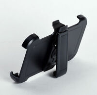Samsung Galaxy S7 Replacement Holster Belt Clip Fits Defender Case New