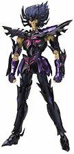 Saint Seiya EX Saint Seiya Cancer death mask Meikoromo about 180mm ABS & PV
