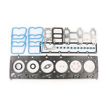 Cometic Gasket Automotive PRO3001T Top End Gasket Kit