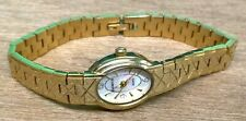 Working Elgin ll Ladies Wristwatch PC21-377
