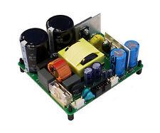 Hypex Smps 400A400 Schaltnetzteil