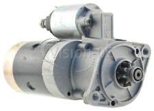 Starter Motor-Auto Trans Vision OE 16720 Reman