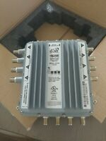 """DISH NETWORK DPP44 switch DP 44    no power supply """"REMAIN"""" ALL TESTED QC PASS"""