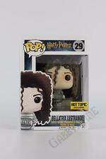 Funko Harry Potter POP! Bellatrix Lestrange Vinyl Figure Hot Topic Exclusive