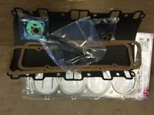 BEARMACH Range Rover Classic 3.5 V8 Double Carbone Set Joint de culasse Br 3175