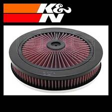 K&N 66 - 3110 Air Filter Assembly - X-Stream Top Assembly - K and N Part