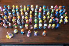 ELC HappyLand Figures & People Pre-School & Young Children Toys