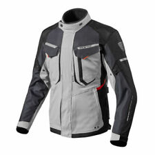 Blousons polyester pour motocyclette taille XXL
