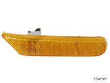 Side Marker Light-Genuine Side Marker Light Front Right fits 99-05 Porsche 911