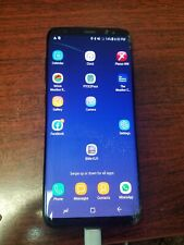 Samsung Galaxy S8 verizon unlocked Phone