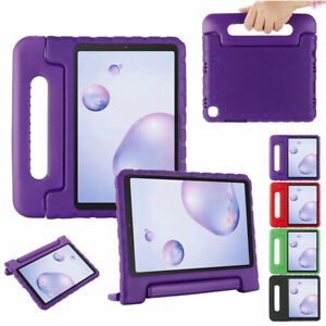 Tablet Kids Shockproof Case Cover For Samsung Galaxy Tab A7 T500/T505 2020 10.4