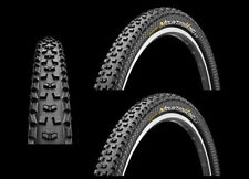 Copertoni Continental per biciclette Mountain bike
