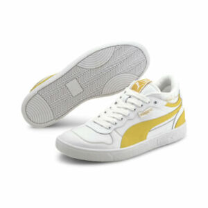 PUMA  Ralph Sampson Demi OG Sneakers Men size 12 New without Box Free shipping