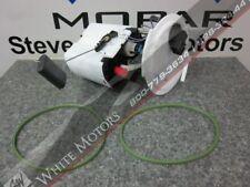 04-06 Chrysler Pacifica New Fuel Pump Level Unit Module Kit Primary Mopar Oem