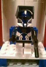 Lego Star Wars Custom Commander Ry Clone Wars Trooper