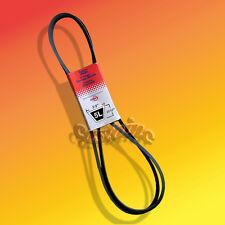 MTD 754-3001,954-0341,Toro 110611  Premium V-Belt 5L920, 5/8 x 92