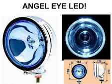 ANGEL EYE!  SUPERBE PHARES 4X4! LAND RANGE JEEP DISCOVERY HUMMER FJ CRUISER VDJ
