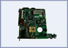 New Toshiba Satellite L30 Motherboard A000011040