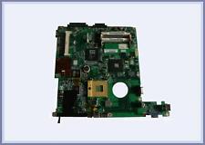 NUOVO Toshiba Satellite L30 scheda madre A000011040