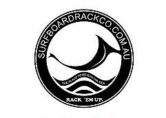 Surfboardrackco.com.au