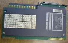 Allen Bradley 1771-IJC Encoder/Counter Module 5VI/O Series A