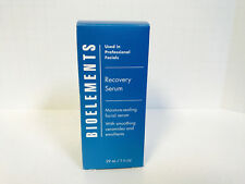 Bioelements Recovery Serum Moisture Sealing Facial Serum - 1oz