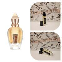 Xerjoff Richwood - (Extract based Decanted Eau de Parfume, Fragrance Spray)