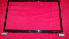 Packard Bell EasyNote LJ61contour écran AP07C000400