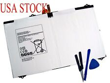 """Battery for Samsung Galaxy Tab S2 9.7"""" T810 T815 GT-E1080 GH43-04438A USPS SHIP"""
