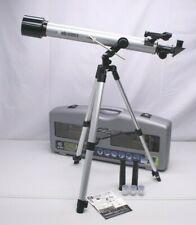 Edu Science Astrolon Telescope 525X Power