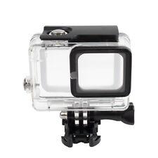 for GoPro Hero6 Hero 6 Waterproof Housing Case Underwater