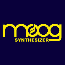 MOOG SYNTHESIZERS TRIBUTE TEE, MOOG  T SHIRT COTTON T SHIRT UP TO 5 XL, moog