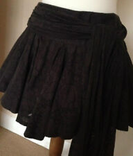B/NEW ALLSAINTS LACE RUSSIAN DOLL RARA TUTU MINI SKIRT COMPLETELY SOLD-OUT £95