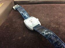 LOCMAN reloj