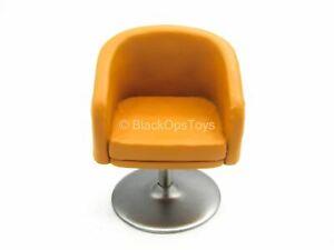 1/12 - Joker - Chair & Floor Board Base Stand