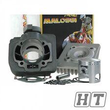 Zylinder Kit Malossi Sport 70ccm TGB Delivery F409 Hawk Laser Meteorit R50X 5