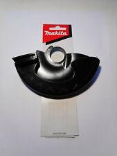 Makita Schutzhaube (419933-2) für Handkreissäge BSS500, BSS501, DSS501-Z